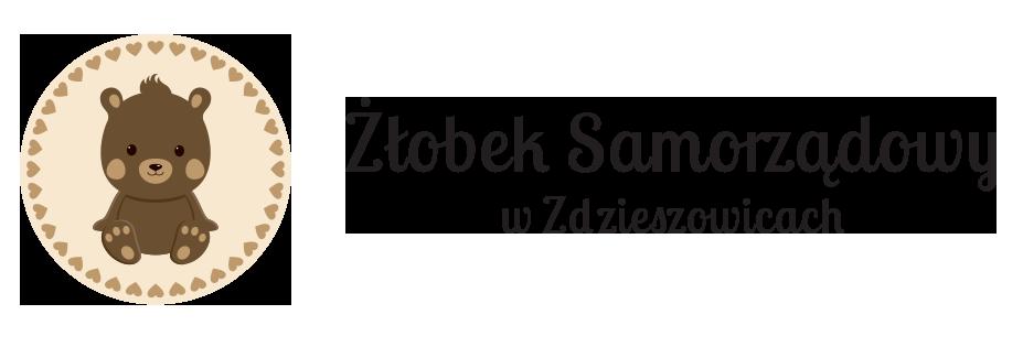 Żłobek Samorządowy w Zdzieszowicach -
